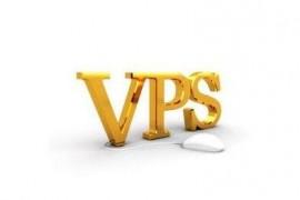 做网站优化(SEO)选择虚拟空间还是服务器(VPS)?