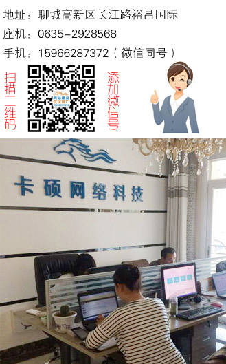 网站logo,卡硕网络科技网站logo