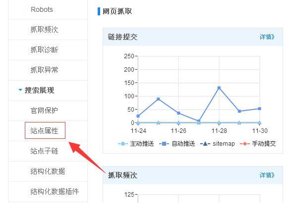 如何提交易胜博官网logo